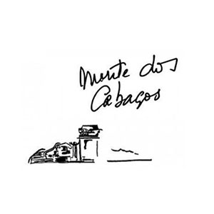 monte-cabacos